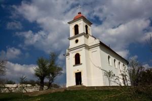 Havihegyi kápolna